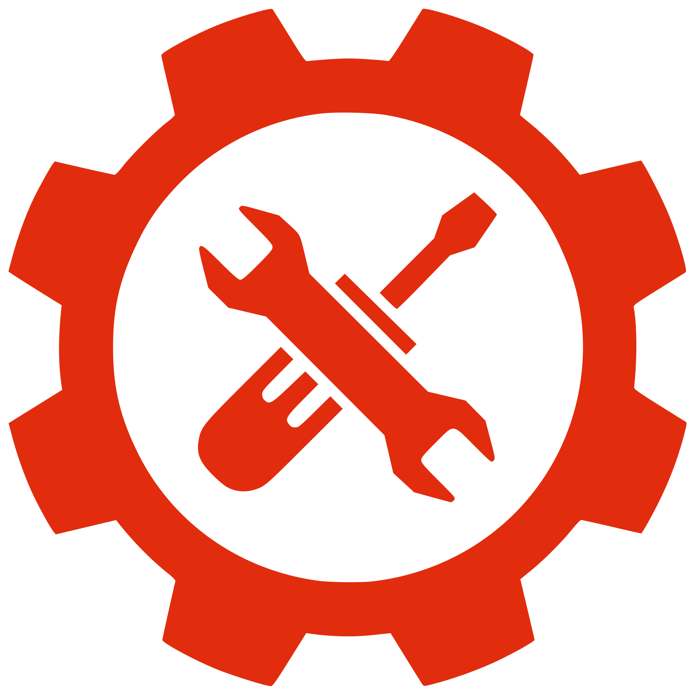 gear-tools