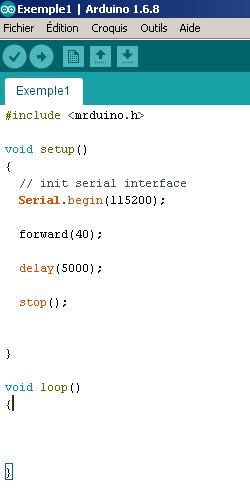 exemple_arduino1