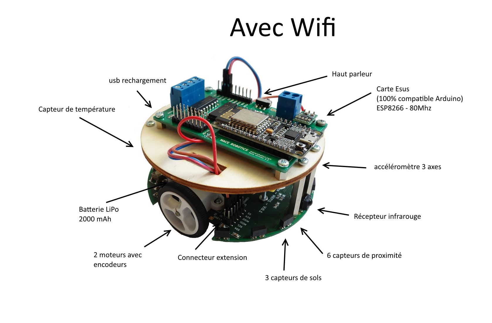 MRduino-wireless_presentation_V1